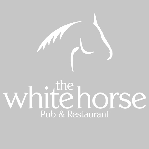 White Horse Norton