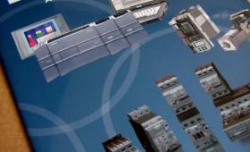 Underwoods / Siemens