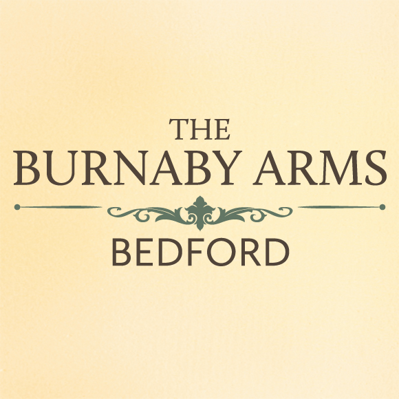 The Burnaby Arms
